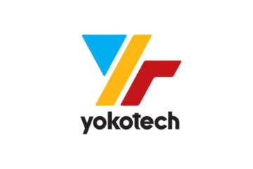 YT・Kブログ